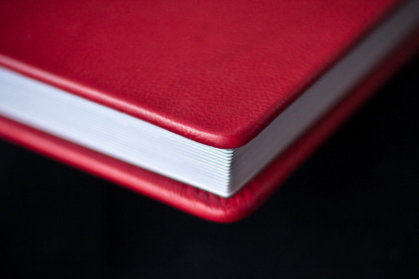 rochester, ny, wedding, albums, leather, custom, premium