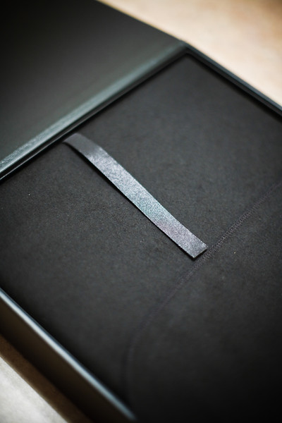 rochester, ny, wedding, albums, leather, custom, premium