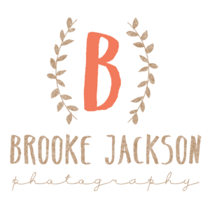 BrookeJacksonLogo_monogram_white