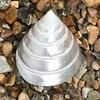 Shiny Shelly Spiral