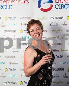 Entrepreneurs Circle Nov'14 Awards