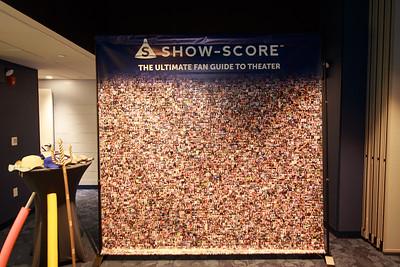 ShowScore-H-001
