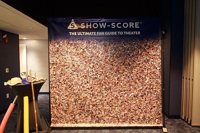 ShowScore-L-001