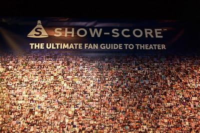 ShowScore-L-002