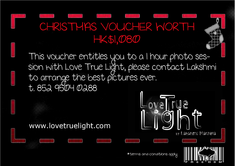 Its that time of year again, and you know what that means.<br /> Shine the light and BOOK NOW. <br /> Contact t. 9504 0288