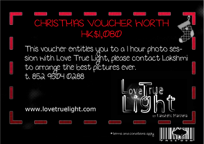 Its that time of year again, and you know what that means. Shine the light and BOOK NOW.  Contact t. 9504 0288