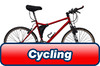 btn-sport_0005_Cycling