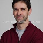 McKee Photo Arts' photo