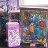 Educa_tin_puzzles