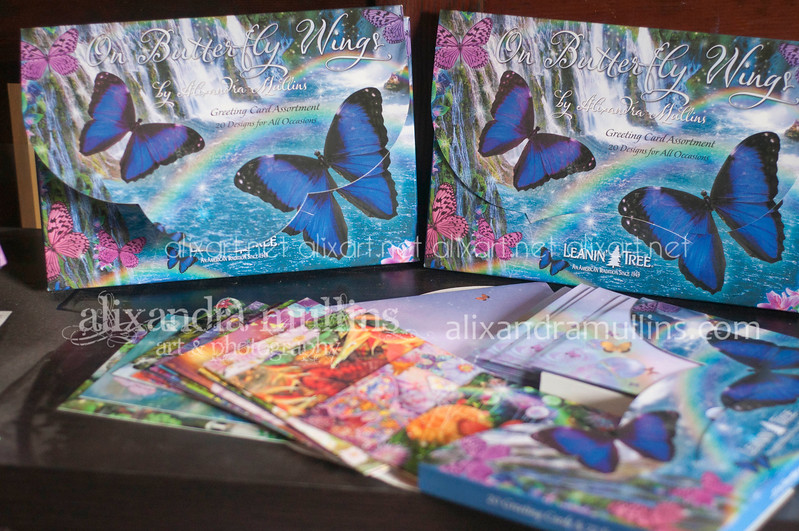 2015_leanintree_alix_butterflycardcollection_B
