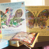 sunsout_puzzle_collection2
