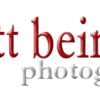 Brett Beiner Photography Logo