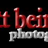 Brett Beiner Photography Logo
