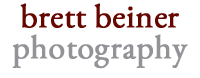 brett-beiner-logo-v1