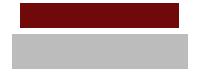brett-beiner-logo-v2