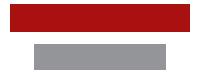 brett-beiner-logo-v3