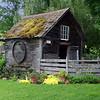 """pretty pig pen  large view - <a href=\""""http://farm2.static.flickr.com/1380/544616494_2ced3496b1_b.jpg\"""">farm2.static.flickr.com/1380/544616494_2ced3496b1_b.jpg</a>"""