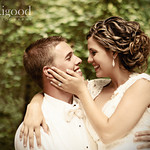 """<p class=""""ContentMainHeader""""> Wedding Pricing </p> <p class=""""ContentText""""> Wedding coverage begins at $2800 with collections starting at $3900.  </p>  <p class=""""ContentText""""> For additional pricing details <a href=""""http://www.jakigoodphotography.com/Info/Contact/19544391_PLN5X2"""">contact Jaki</a> </p>"""