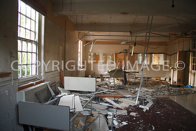 Epsom Hospital-020