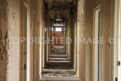 Epsom Hospital-057