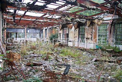 Epsom Hospital-062