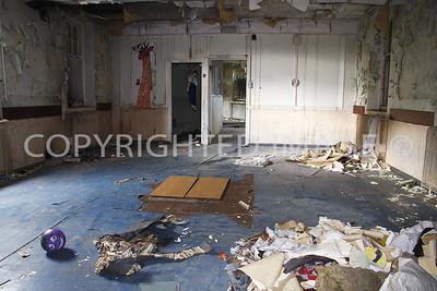 Epsom Hospital-103