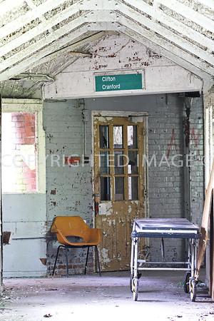 Epsom Hospital-069
