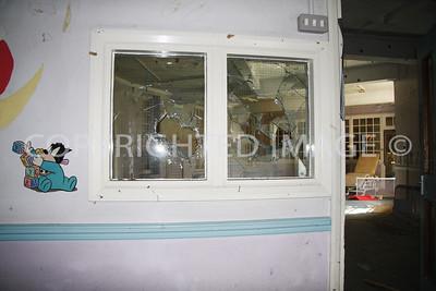 Epsom Hospital-087