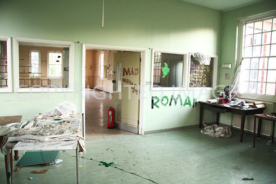 Epsom Hospital-034