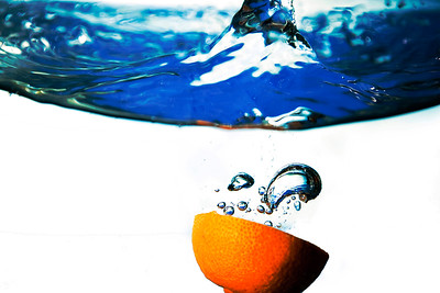 Water_001