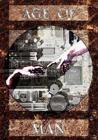 14th Jan. Digital Whaat?