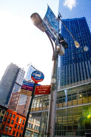 New York 001
