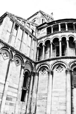 Pisa June 12, 001