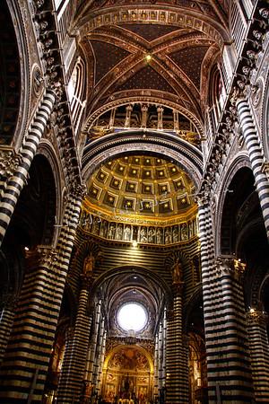 Italy, 2012 @PatrickKilian Light In The Black Photography