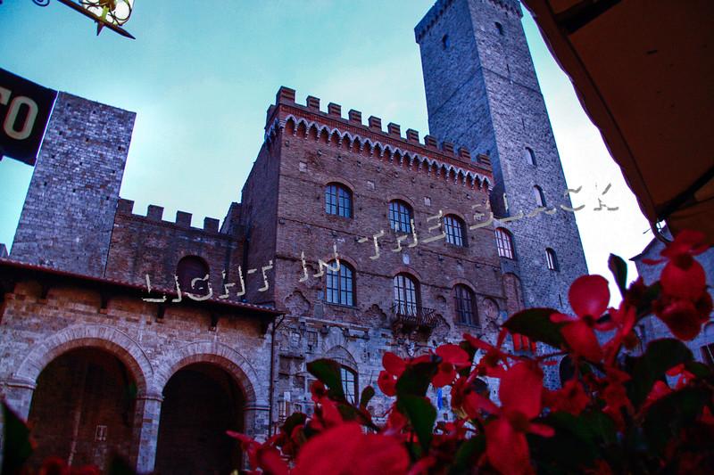 Italy 2.6.120920.jpg