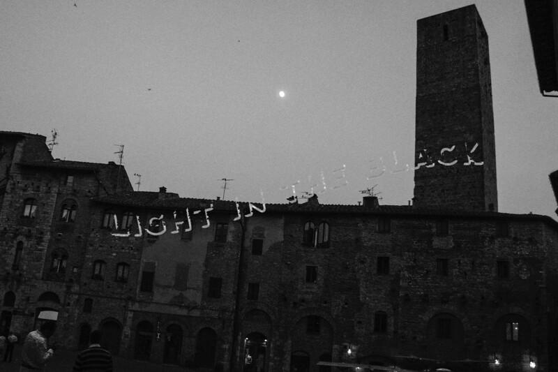 Italy 2.6.120913.jpg