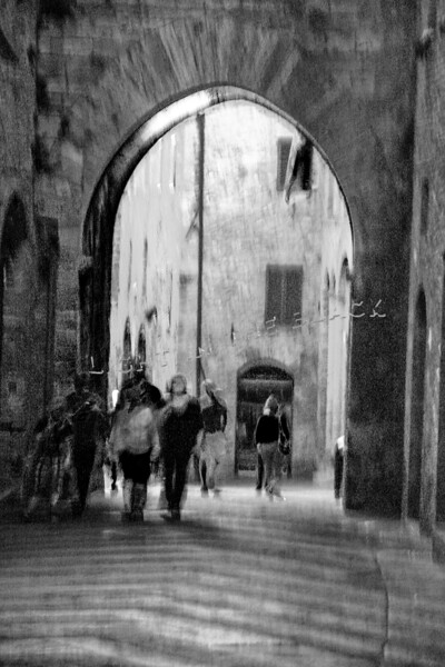 Italy 2.6.120923.jpg