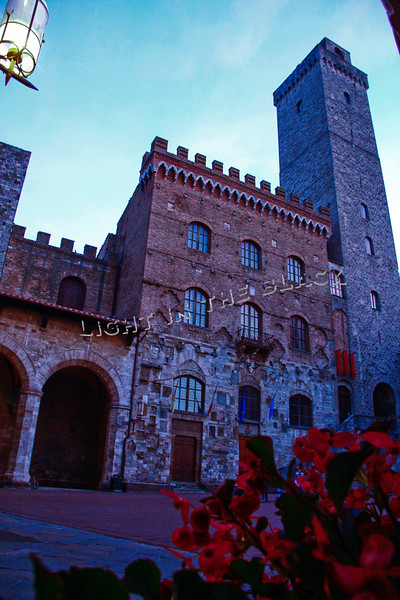 Italy 2.6.120921.jpg