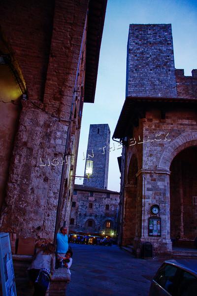 Italy 2.6.120919.jpg