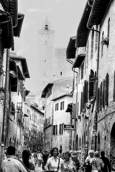Italy 2.6.120894.jpg