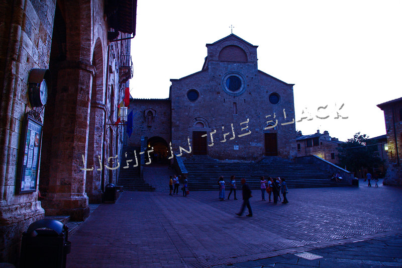 Italy 2.6.120917.jpg