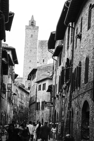 Italy 2.6.120895.jpg