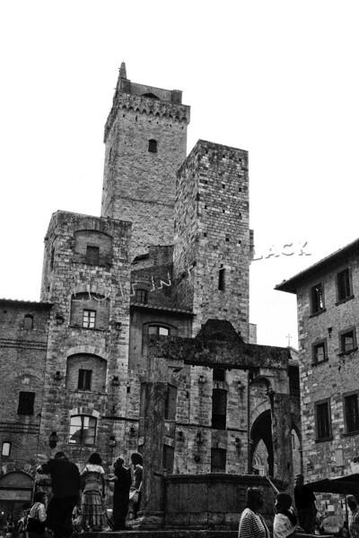 Italy 2.6.120905.jpg