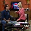 First Coast News interview