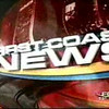 """<p class=""""videoCaption""""> First Coast News reports on our coverage of Jacksonville's Mud Run. </p>"""