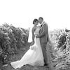 romero_wedding_img_4522_2014