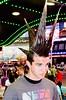Photography by Rich Haig :  -  Rich Haig - A good hair day ?
