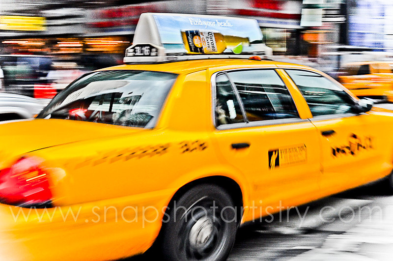 Photography by Mel Reyes-Abbey :  - Sights and sounds start with taxis in this town