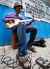 Juan Pon -  -  Jazz