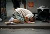 Paul Ker- -  Prayers